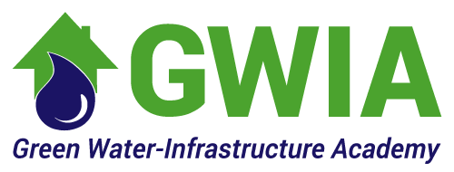 Green Water-Infrastructure Academy